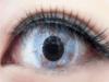 ゾンビの目!特殊メイク、コスプレ用カラコン