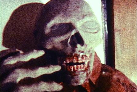 不気味なゾンビ映画3選イメージ画像