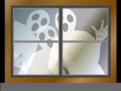 「子供の頃テレビで観て怖かったホラー映画まとめ!」のイメージ画像