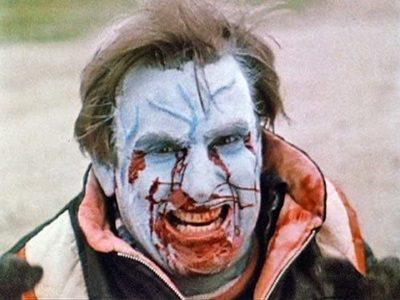 映画「スペース・ゾンビ 吸血ビールス大襲来」イメージ画像。